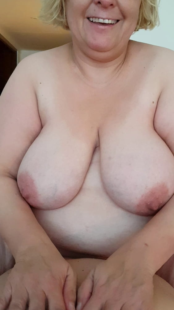 Naked pussy asian girls