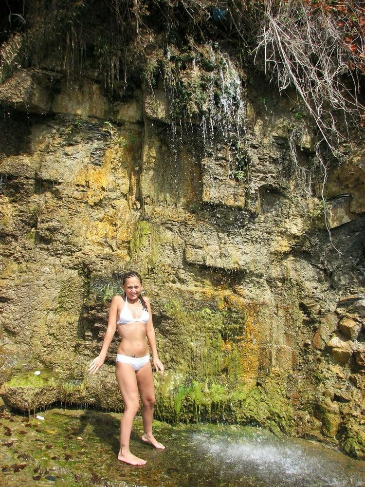 Vacation Slut 2 - 155 Pics