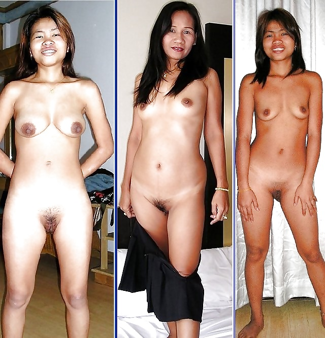 Japanese mothers naked 14