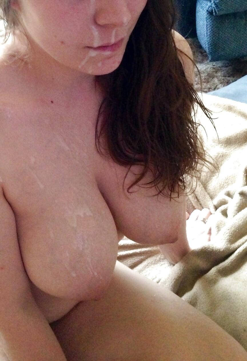 Hairy mom pussy pics