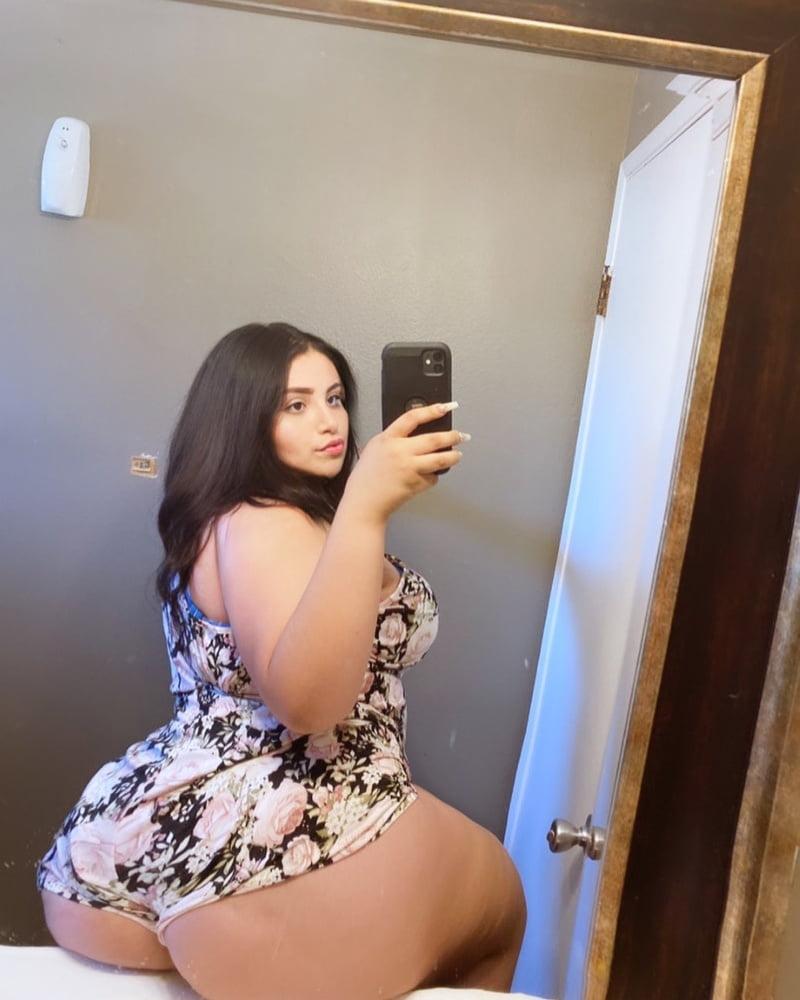 video porno rapporti anali