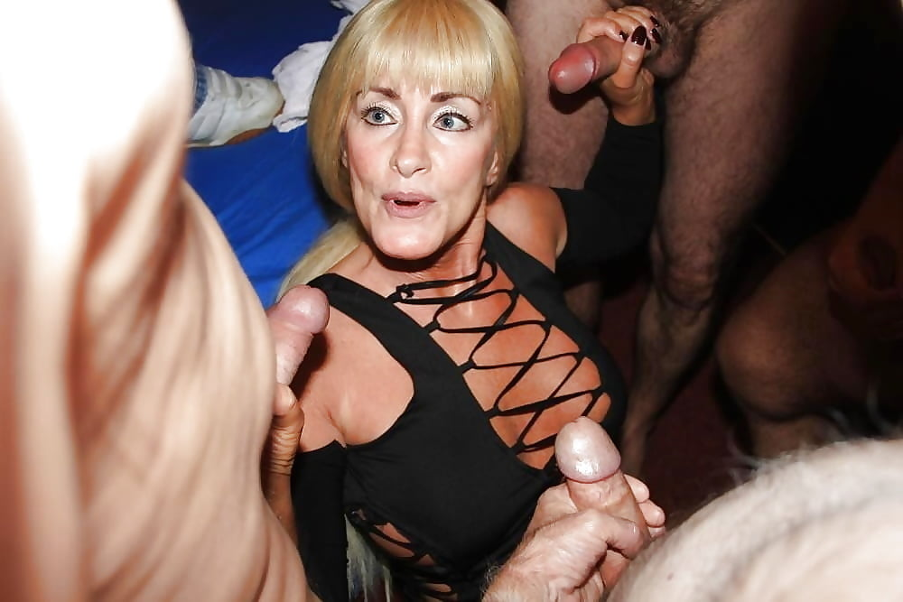 Bukake mom porn girl dance