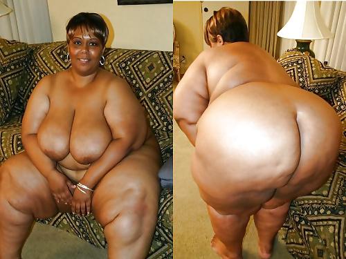 Black Mama Black Granny African Granny Massive Ass Big Booty