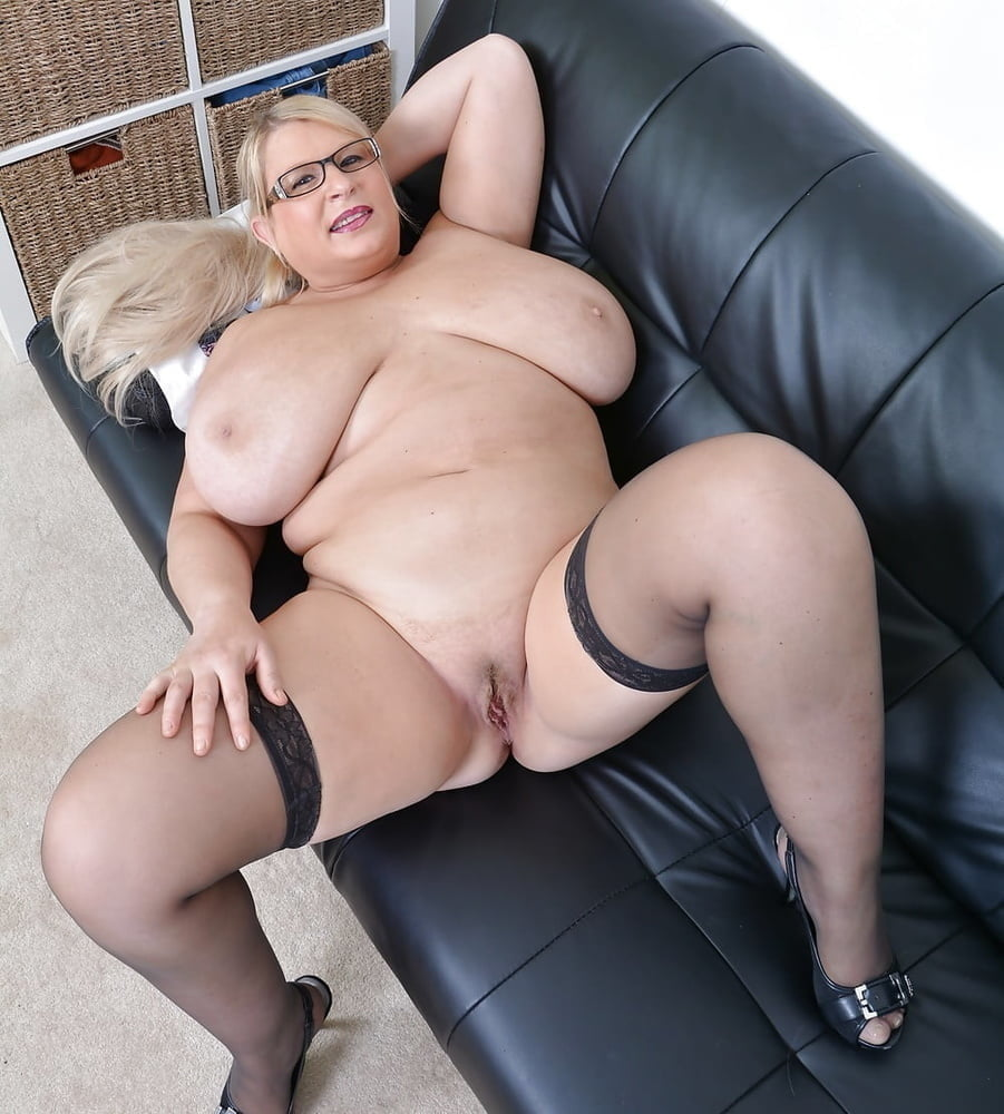 Mature fat lady naked, vladik ass