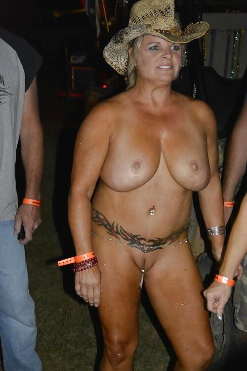 Arabic ladies nude-6044