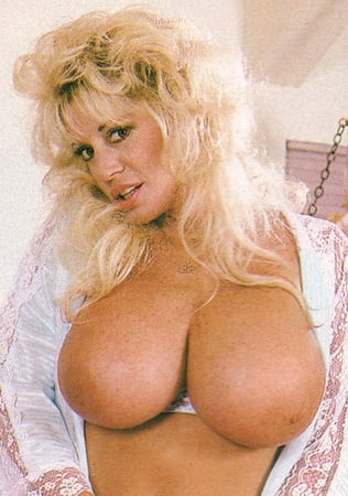 Nude pics 2020 Big boob bittorrent