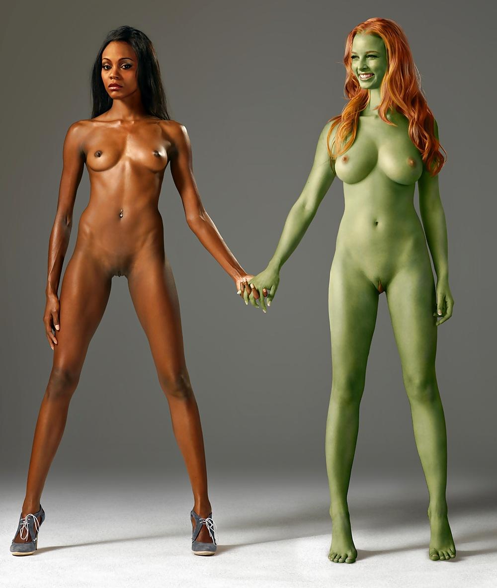 Battlestar girls nude, follsexy full movie all old