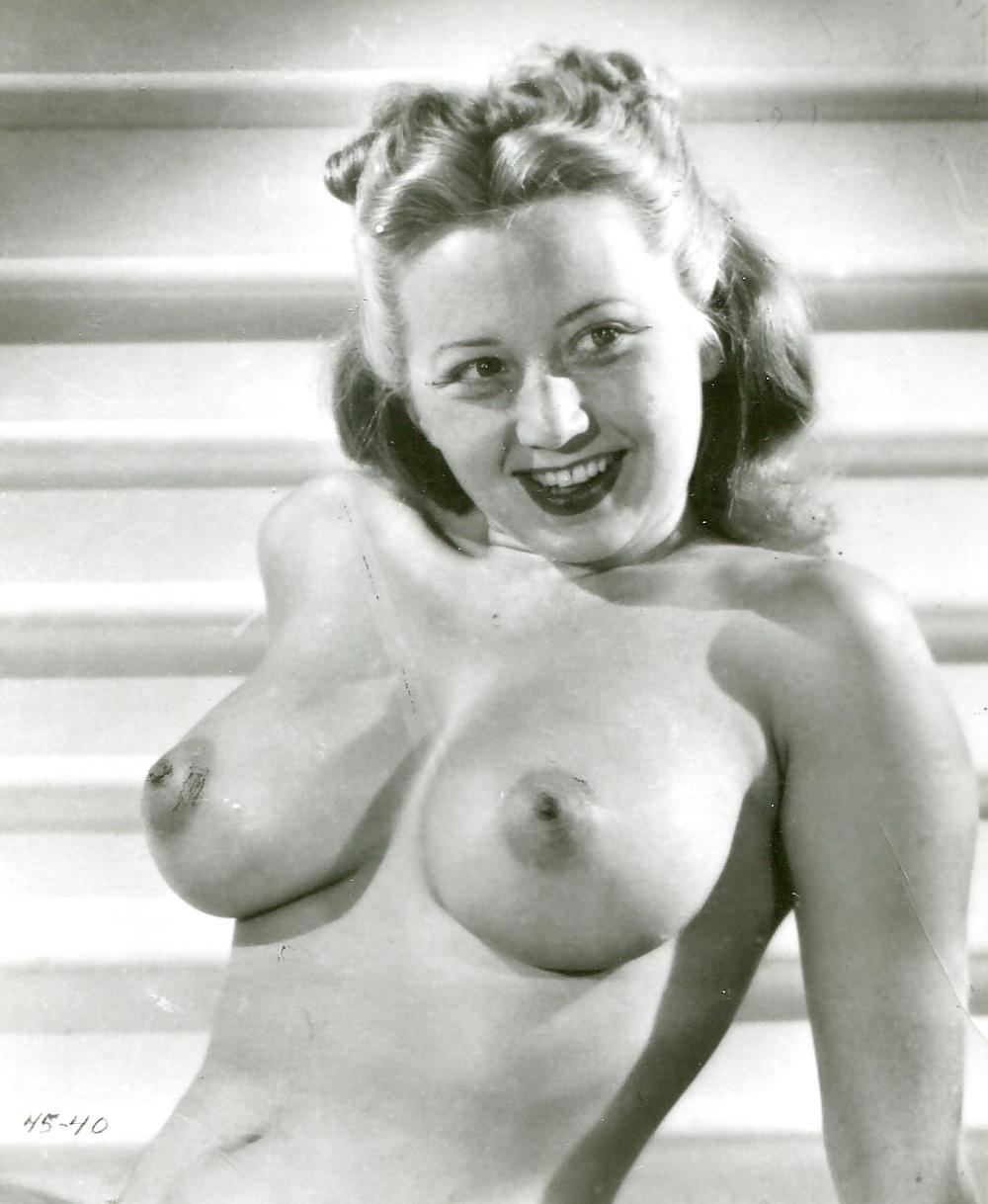 sex-orgasm-rowena-king-tits-anal-porn
