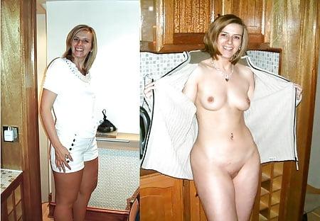 Also nude real xhamster moms soccer regret, but