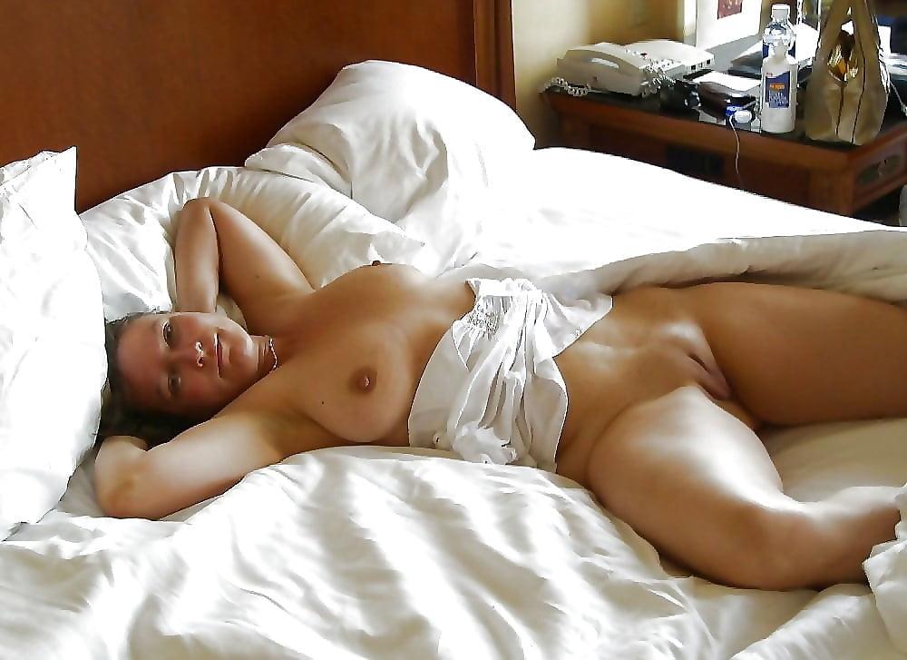 люблю смотреть на спящих обнаженных женщин врят любой