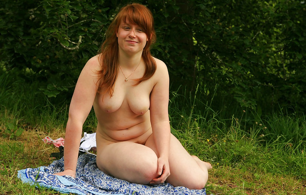 Sex breast milk squirting