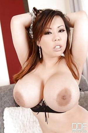 asiaticas