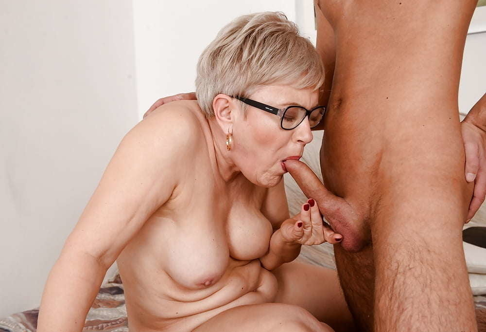 Xxx older women suck porn, sexy picture pussy of rani mukhar