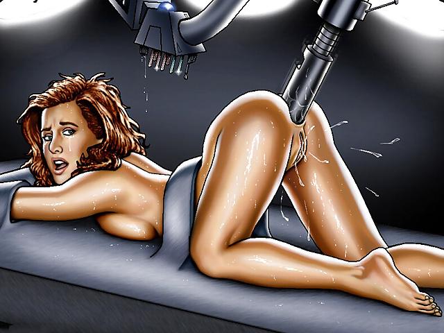 porno-film-pro-zhenshinu-sekretnogo-agenta-masturbiruet-okne