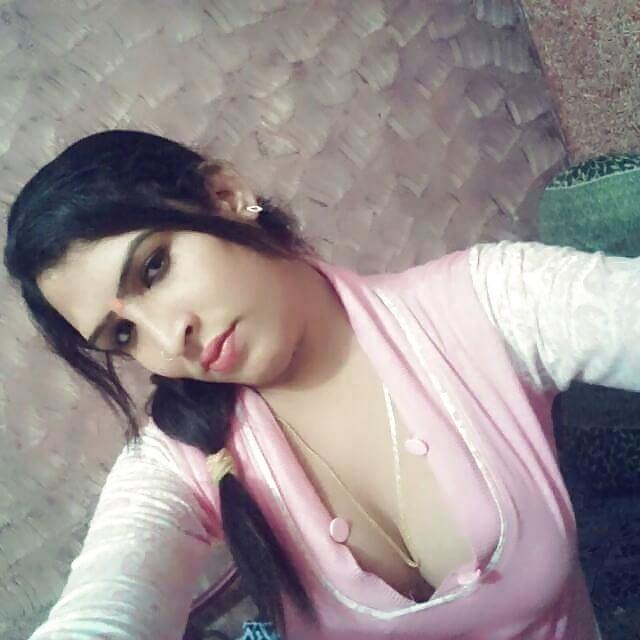 Sexy aunty mumbai-9217