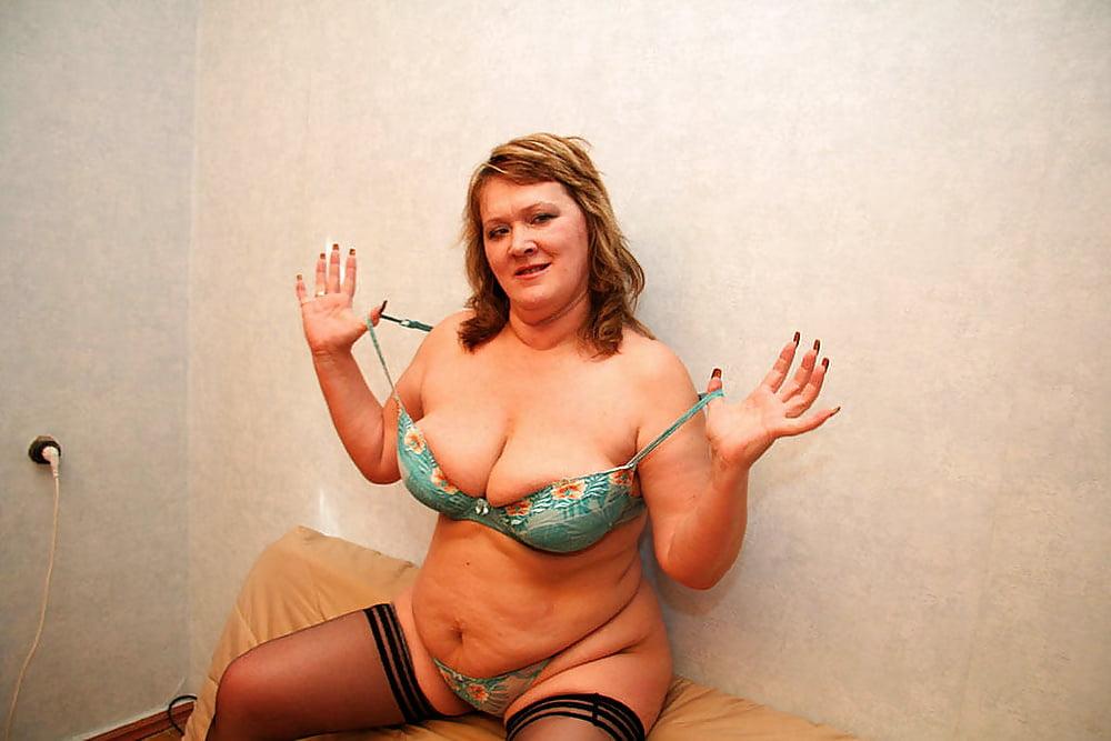 Пускает подругу фото толстые извращенки