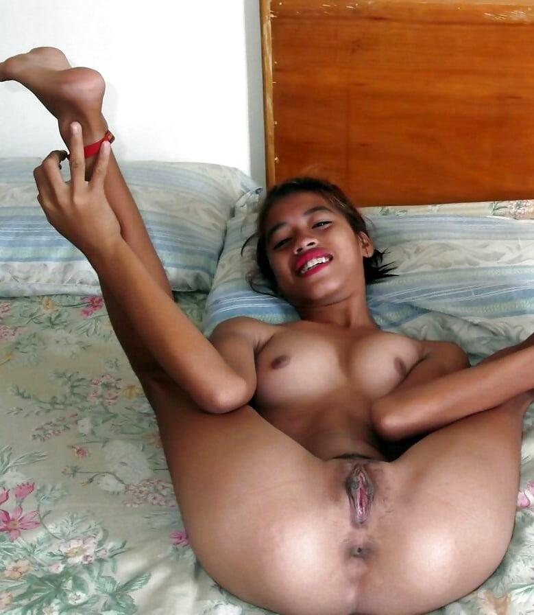 Filipina skinny black pussy, susan coffey having sex
