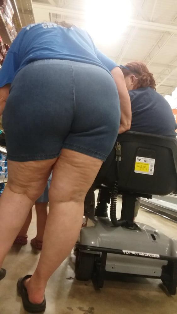 Big booty black granny fuck pics