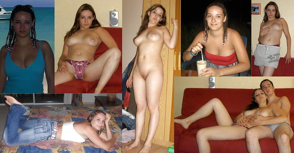 dasei-collag-garals-sex-nude-photas-indian-asian-story-sex-with-relatives