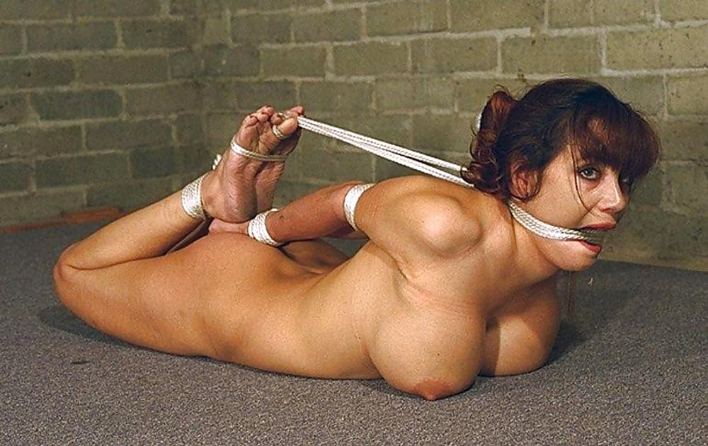 Bdsm humiliation punishment captions