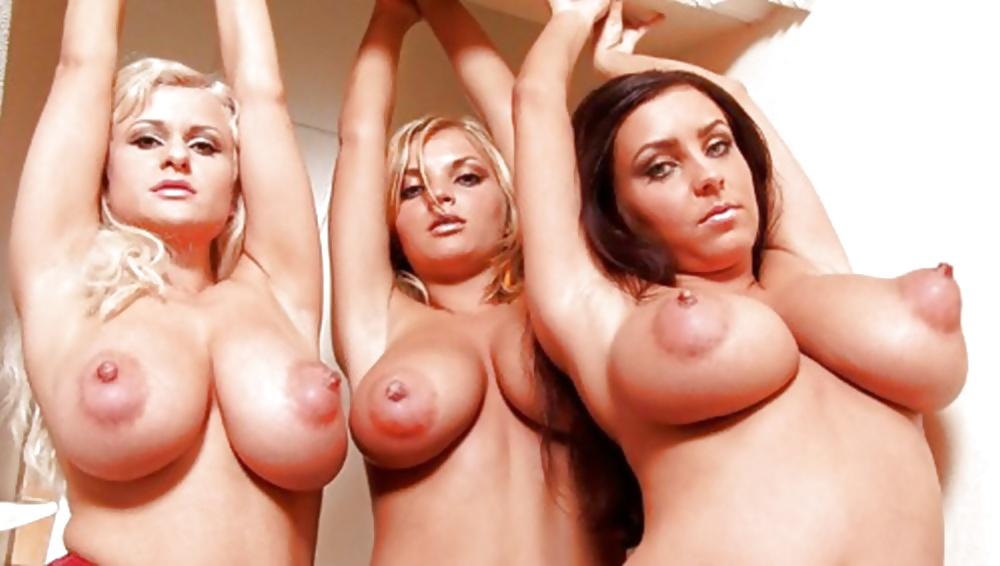 big-tits-polish-girl-housewives-asia
