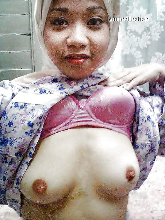 models-free-malay-girl-naked-image-girl-stripped
