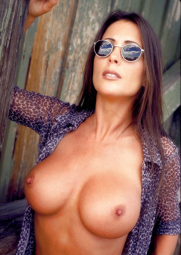Lacey duvalle self shots naked