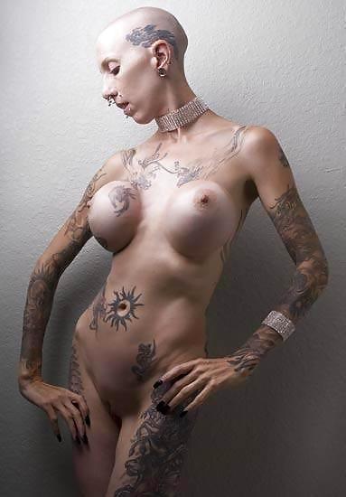 Older nude women in bloomfield hills michigan ny porno vids