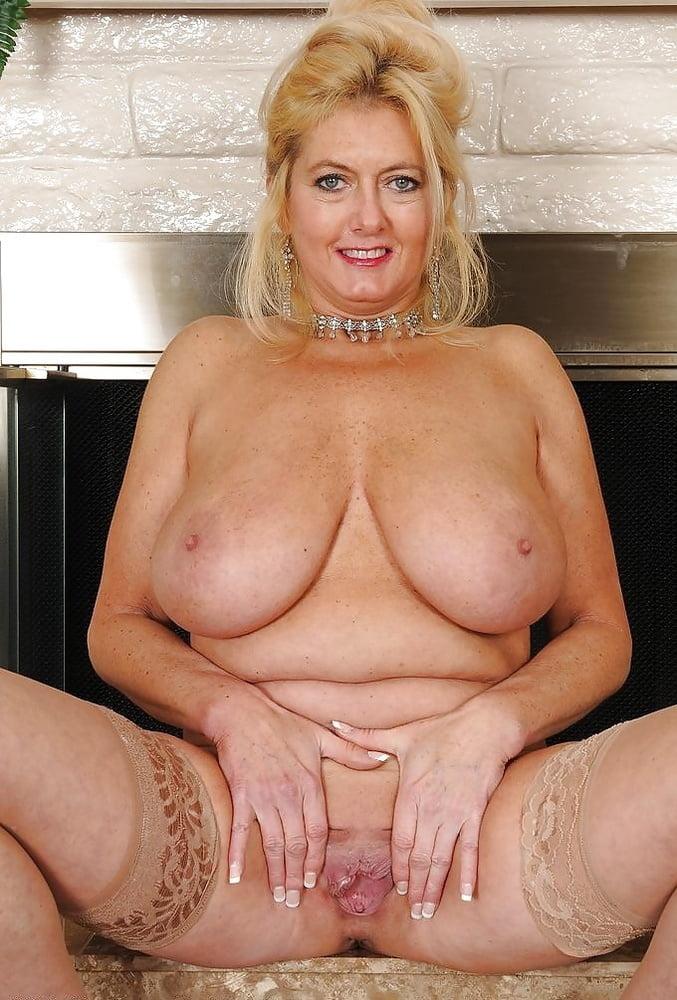 Tgp mature tgp mature big tits mature plumbers — 9
