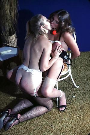 Drunk sex orgy megabums auf alcatraz