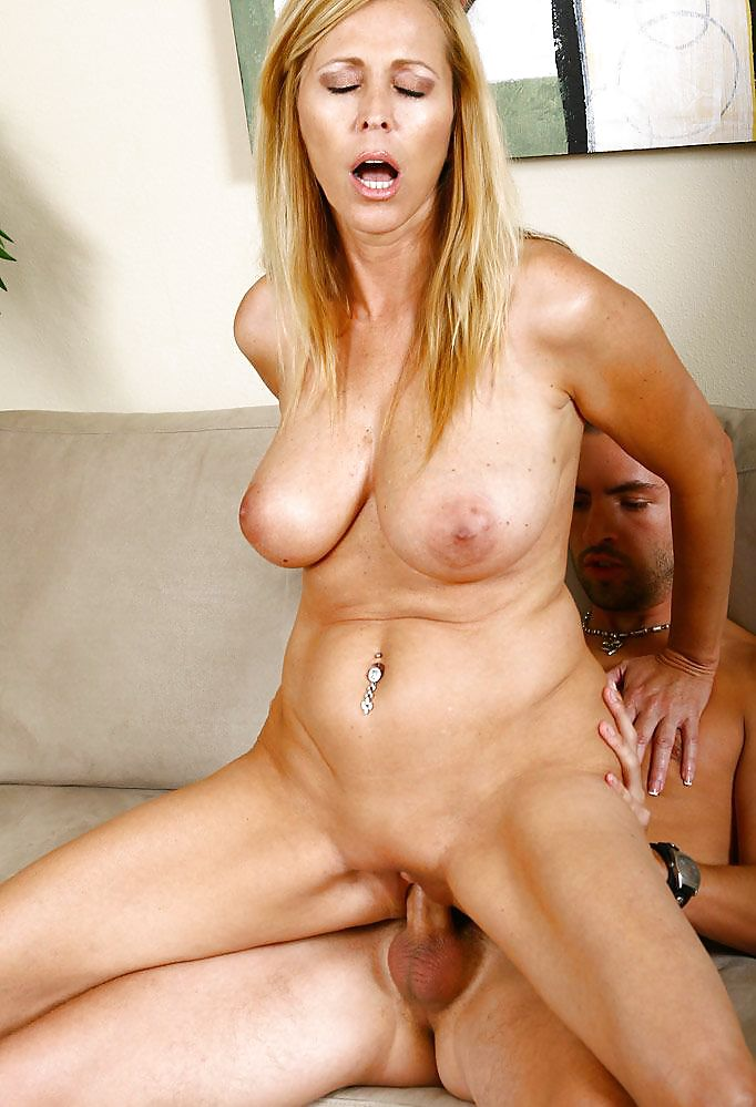 Nicole moore in punished by mommy