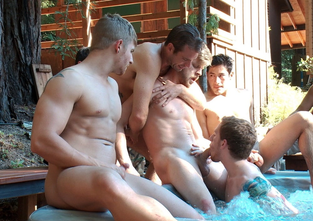 naked-men-forced-to-fuck-men