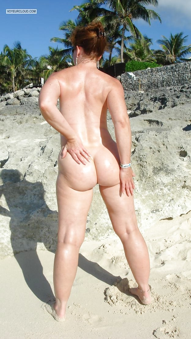 Mature Moms Naked - 7 Pics - Xhamstercom-8066