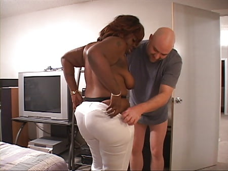 black mature anal Fat