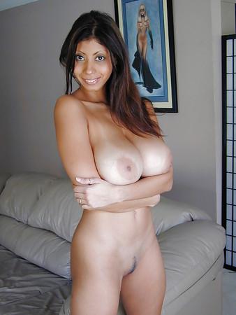 Ashley Juggs