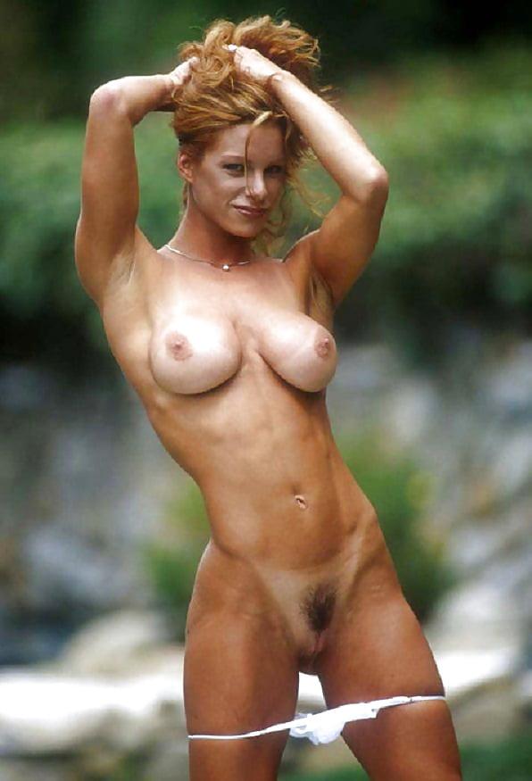 Hot Gym Girls