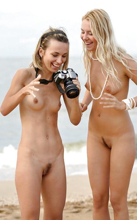 lia-from-teen-beach-movie-nude-philippine-bbw