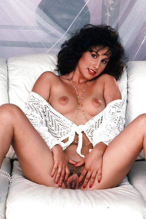 Turkish Retro Porn  Amile MILFs Orgasms Porn 09 xHamster it