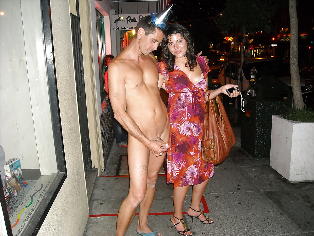 Nude new orleans pussy pictures