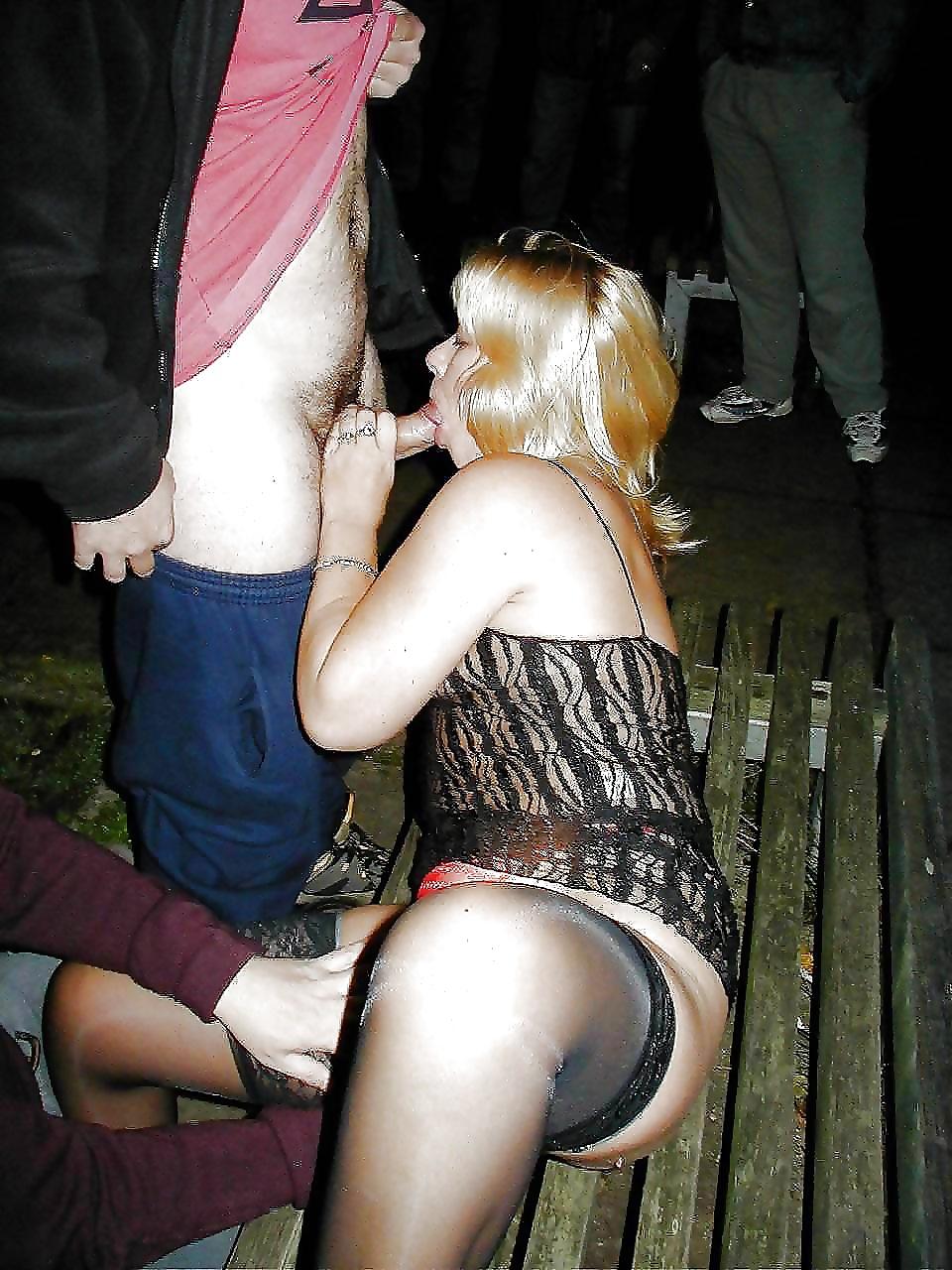The british sex in public asian lesbian