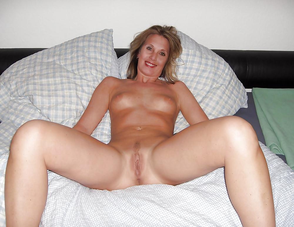 Big titty porn