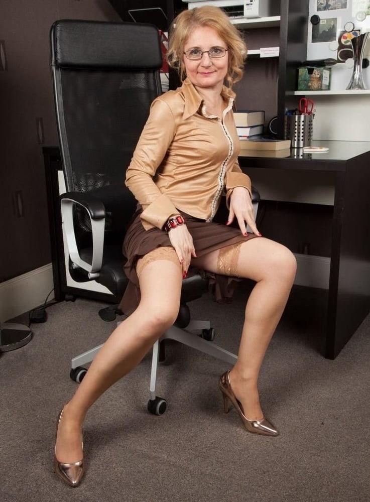Secretary sex porn pics
