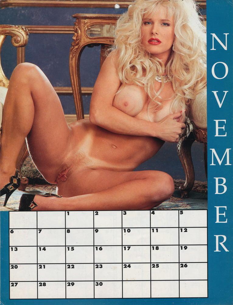 Photogirls Calendar Free Porn Galery Pics, Photogirls Calendar Online Porn