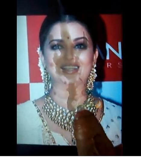 Aishwarya rai naked sex photo