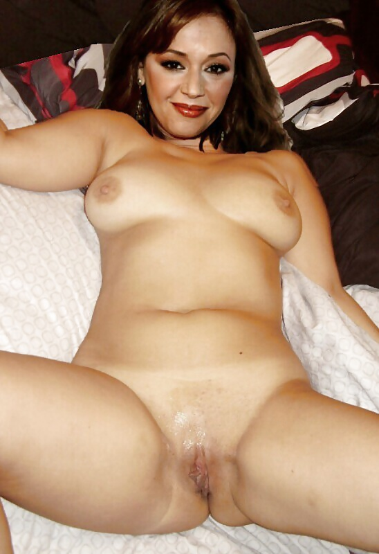 leah-remini-pantyhose-pics-nude-images-with-large-black-insertions