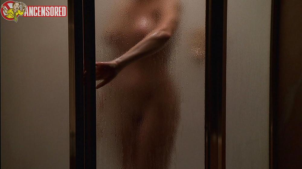 Pornhub com lorraine gary nude
