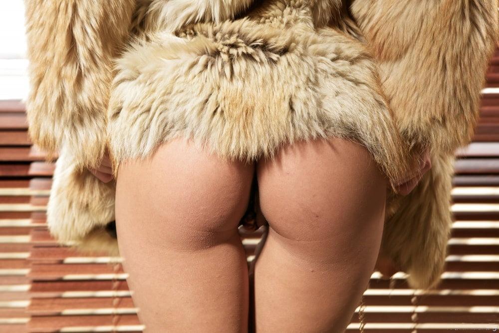 free-fur-coat-porn-pictures-girls-from-hampton
