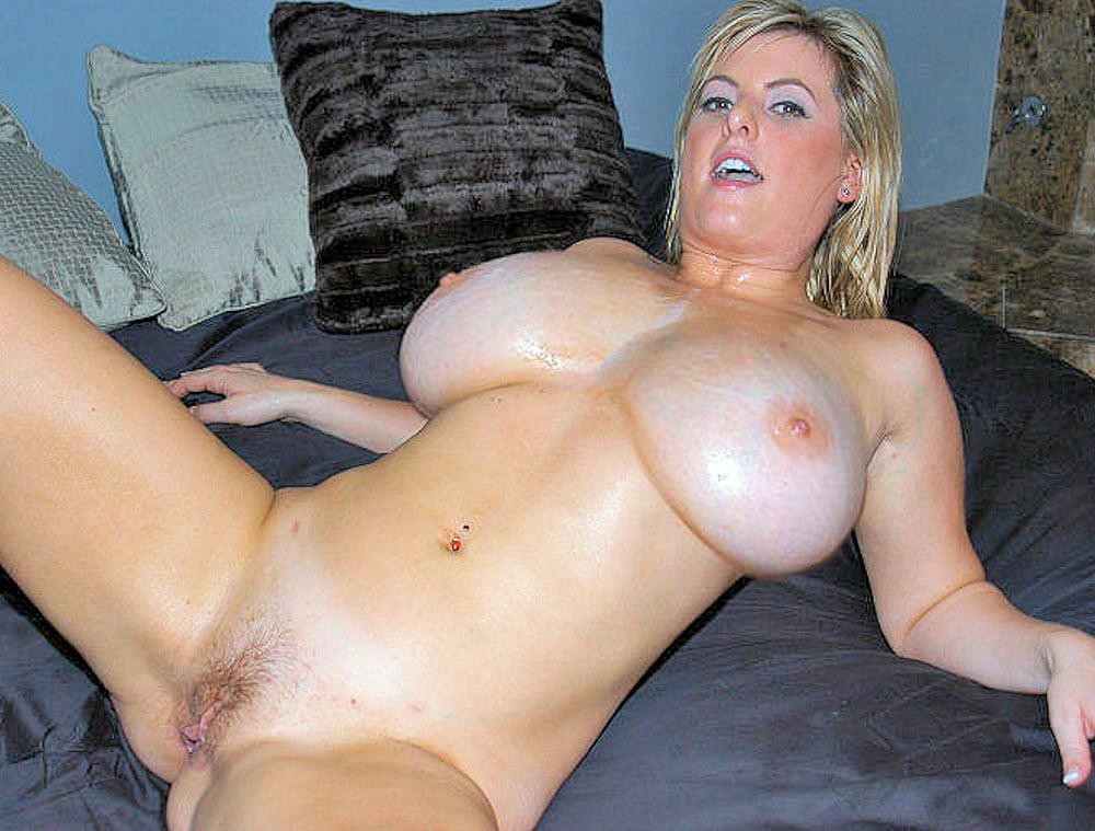Milf Big Tits Porn Pics