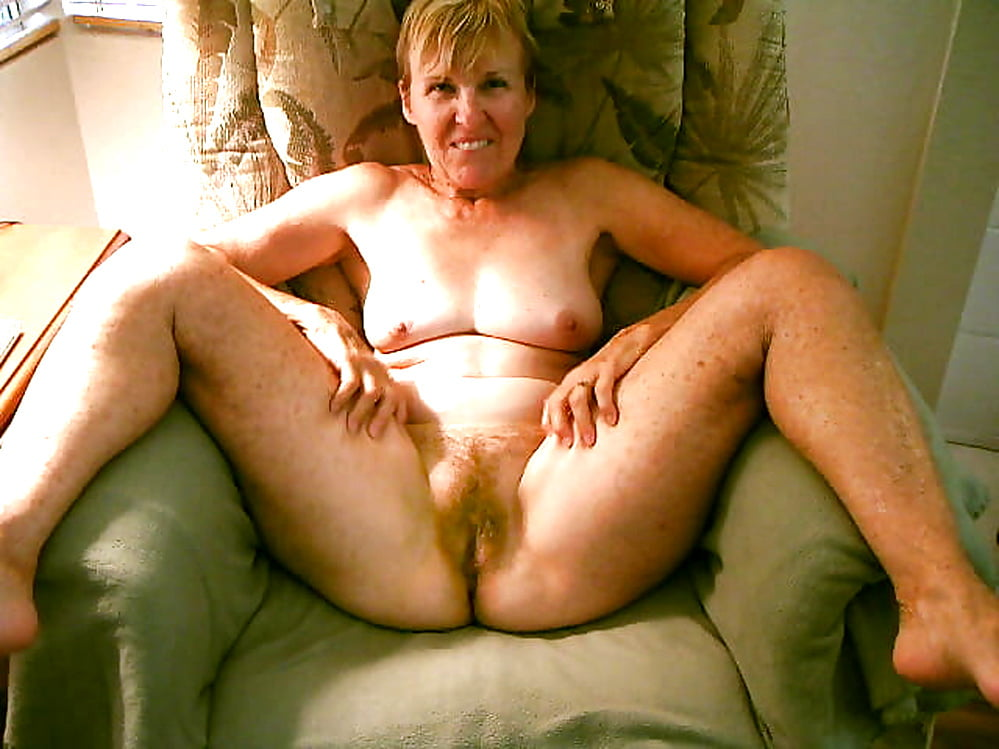Free good old irish granny porn pics
