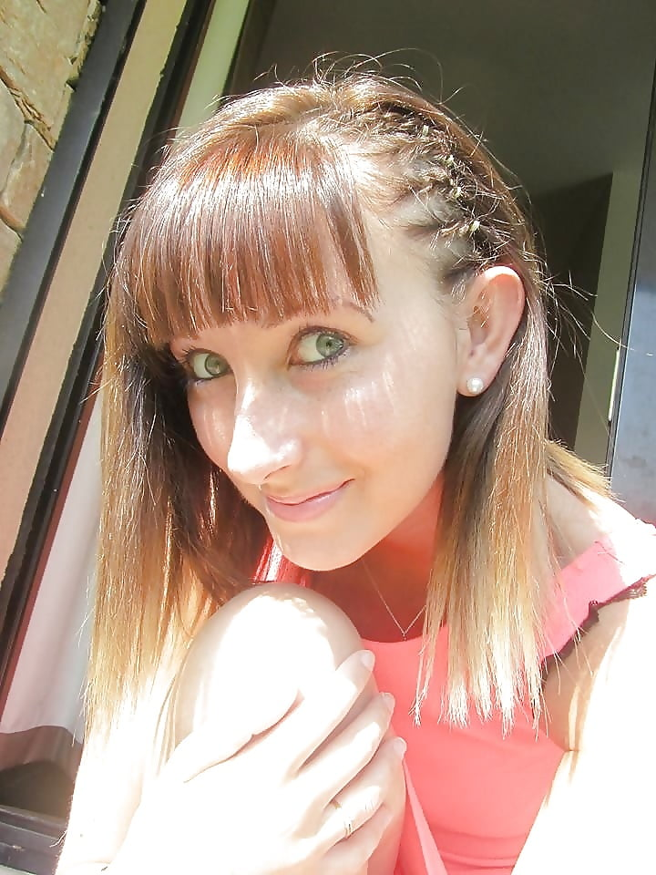 Beautiful girl pics for fb-7025